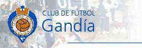 C.F GANDIA