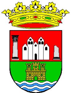 Escudo de Ador