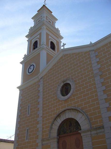 Església de Rotava