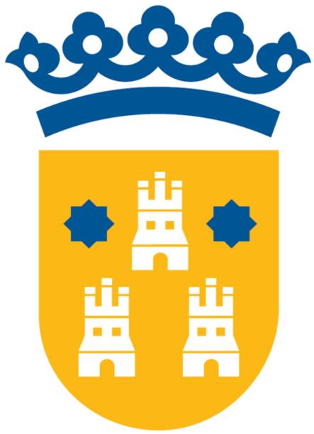 Escudo de Torrente