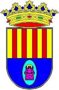 Escudo de Aldaya