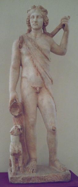 Esculturas que se encuentran en Aldaya