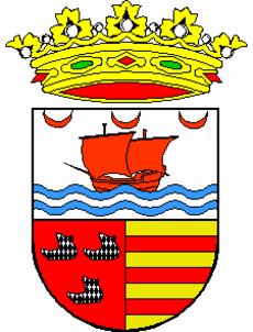 Escudo de Barcheta