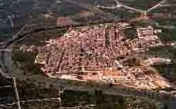 Albalat de la Ribera es un municipio de la Comunidad Valenciana