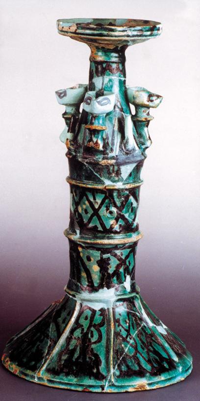Museo de ceramica de Paterna