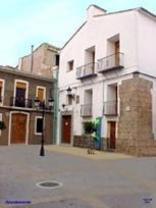 Algar De Palancia Ayuntamiento
