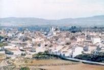 Villargordo del Cabriel es un municipio de la provincia de Valencia,