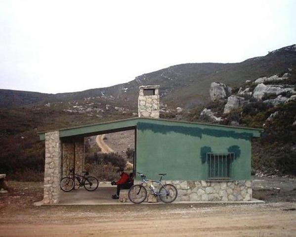 Refugio Srra Chiva p.JPG