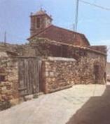 Torre de Embesora (en valenciano y oficialmente La Torre d'En Besora)