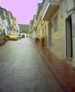 Millares (calle San Roque)