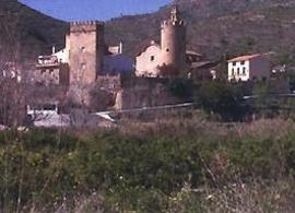 Argelita es un municipio de la provincia de Castellón