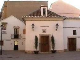 Chirivella (en valenciano y oficialmente Xirivella)