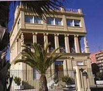 Casa Museu Blasco Ibáñez