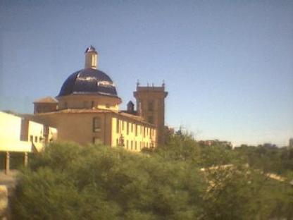 Museo de Bellas Artes de Valencia - San Pío V