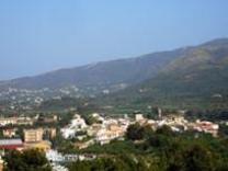 Alcalalí es un municipio de la Comunidad Valenciana (España)