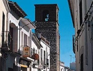 Senija es un municipio de la Comunidad Valenciana