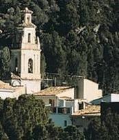 Benichembla (en valenciano y oficialmente Benigembla)