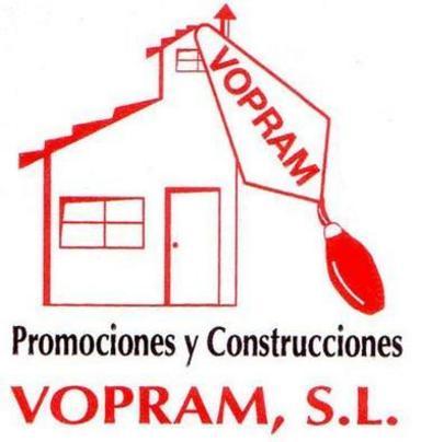 VOPRAM, Promociones y Construcciones