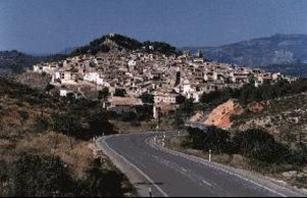 Teresa de Cofrentes, es un municipio de la provincia de Valencia