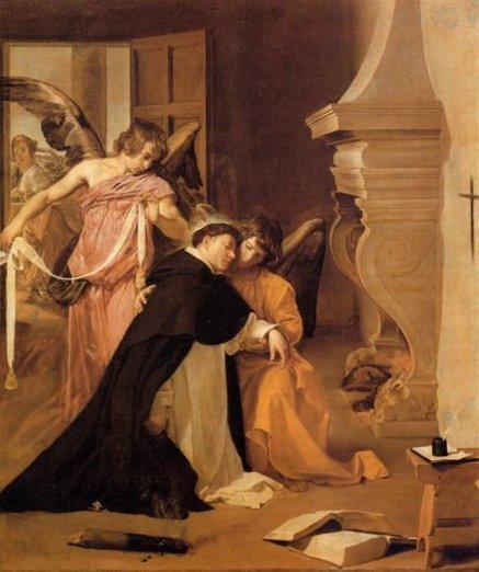 Obras en el Museo Diocesano de Orihuela