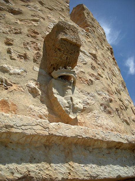 Torre_del_moro_3.jpg