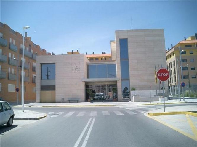 Bonrepós y Mirambell (oficialmente y en valenciano Bonrepòs i Mirambell)
