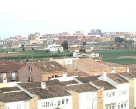 Alboraya (en valenciano Alboraia)