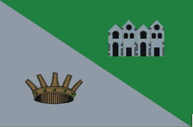 Simbolos de Villanueva de Viver