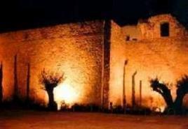 Alcudia de Carlet