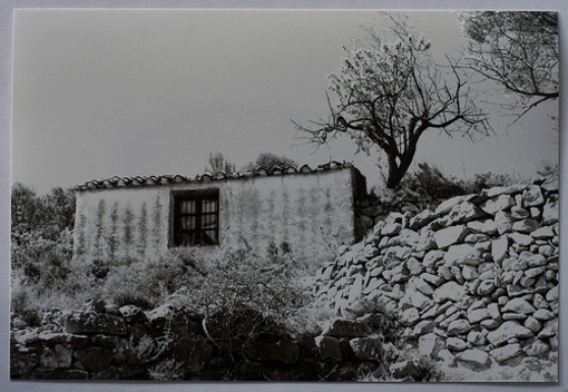 Casas de Alcora