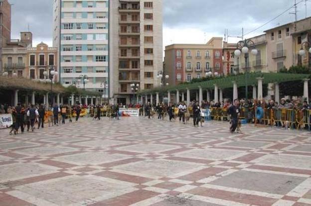 Alzira - Alcira