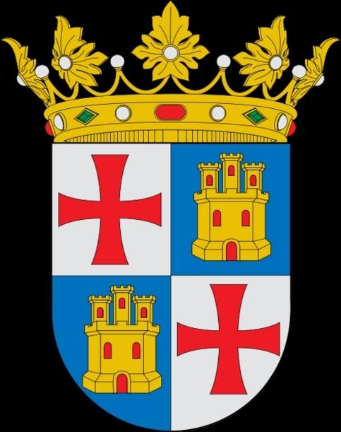 Emblema d'Ademuz