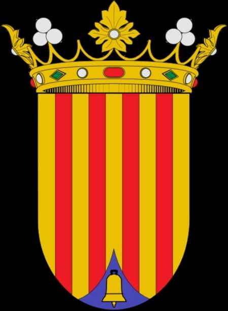Emblemes d'Alfafar
