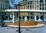 Paiporta és un municipi de la província de València a la Comunitat Valenciana