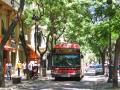 Transport publique de València