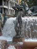Fonts de València