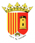 Escudo de Paterna