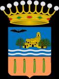 Escudo de Catarroja