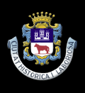 Escudo de Manises