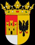 Escudo de Petrés