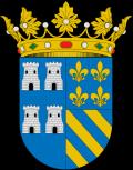 Escudo de Torres Torres