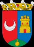 Escudo municipal de Benaguacil