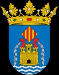 Escudo de Onteniente