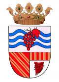 Escudo representativo de Guadasequies