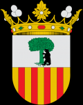 Escudo de Sempere