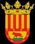 Escudo de Chella