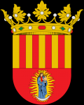 Escudo de Foyos