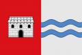 Bandera Representativa de Masalfasar