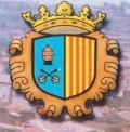Escudo de Godelleta