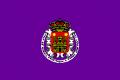 Bandera representativa de Utiel